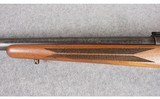 Winchester ~ Model 70 ~ .225 Win - 5 of 13