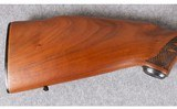 Winchester ~ Model 70 ~ .225 Win - 13 of 13