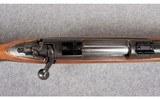 Winchester ~ Model 70 ~ .225 Win - 8 of 13