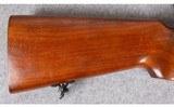 Mossberg ~ 144 ~ .22LR - 16 of 16