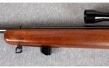Mossberg ~ 144 ~ .22LR - 8 of 16