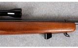 Mossberg ~ 144 ~ .22LR - 15 of 16