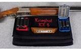 Krieghoff ~ KX-5 ~ 12 GA - 3 of 16
