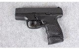 Walther ~ PPS M2 ~ 9MM - 2 of 2