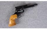 Ruger ~ New Model Blackhawk ~ .45 LC