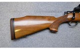 Sako ~ L579 Forester Deluxe ~ .243 Winchester - 2 of 10