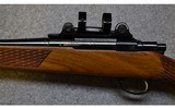 Sako ~ L579 Forester Deluxe ~ .243 Winchester - 8 of 10