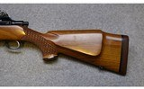 Sako ~ L579 Forester Deluxe ~ .243 Winchester - 9 of 10