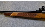 Sako ~ L579 Forester Deluxe ~ .243 Winchester - 6 of 10