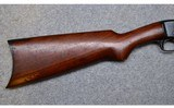 Remington ~ 12-C ~ .22 Long Rifle - 2 of 10