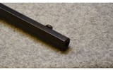 Remington ~ 12-C ~ .22 Long Rifle - 5 of 10