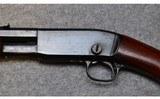 Remington ~ 12-C ~ .22 Long Rifle - 8 of 10