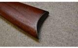 Remington ~ 12-C ~ .22 Long Rifle - 10 of 10