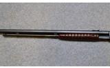 Remington ~ 12-C ~ .22 Long Rifle - 6 of 10