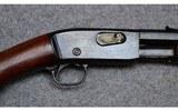 Remington ~ 12-C ~ .22 Long Rifle - 3 of 10