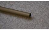Howa ~ 1500 ~ .308 Winchester - 5 of 10