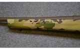 Howa ~ 1500 ~ .308 Winchester - 6 of 10