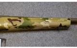 Howa ~ 1500 ~ .308 Winchester - 4 of 10