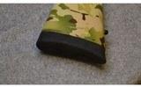 Howa ~ 1500 ~ .308 Winchester - 10 of 10