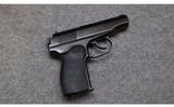 arsenalmakarov9x18mm makarov
