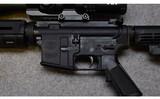 FN ~ FN15 ~ 5.56 X 45MM NATO/.223 Remington - 8 of 10