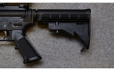 FN ~ FN15 ~ 5.56 X 45MM NATO/.223 Remington - 9 of 10