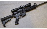 FN ~ FN15 ~ 5.56 X 45MM NATO/.223 Remington - 1 of 10