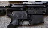 FN ~ FN15 ~ 5.56 X 45MM NATO/.223 Remington - 3 of 10