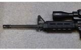 FN ~ FN15 ~ 5.56 X 45MM NATO/.223 Remington - 6 of 10