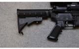 FN ~ FN15 ~ 5.56 X 45MM NATO/.223 Remington - 2 of 10