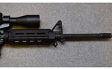 FN ~ FN15 ~ 5.56 X 45MM NATO/.223 Remington - 4 of 10