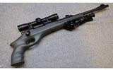 Remington ~ XP-100R ~ .223 Remington - 1 of 2