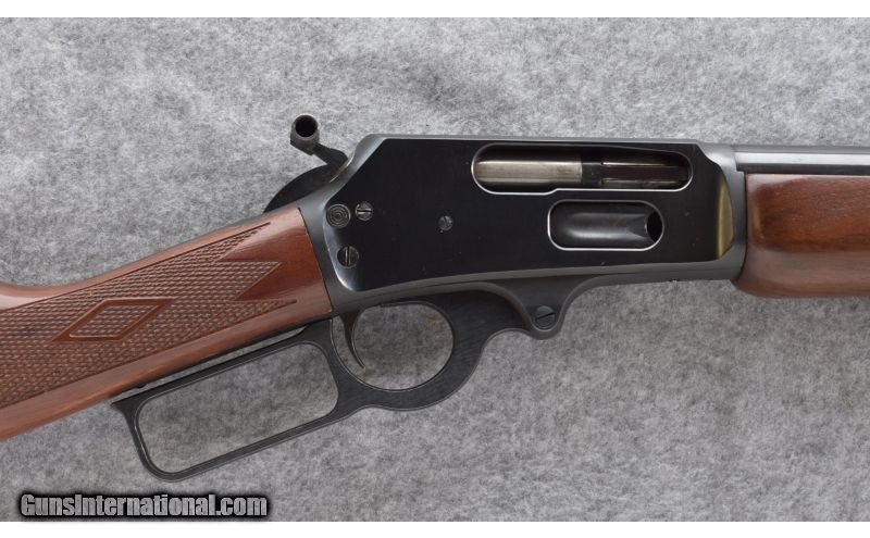 marlin 45 70 guide gun