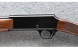 Browning ~ BAR-22 ~ .22 LRSOLD! - 8 of 10