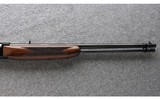 Browning ~ BAR-22 ~ .22 LRSOLD! - 4 of 10
