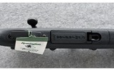 Remington ~ Model 783 Compact ~ .243 Win. - 5 of 10
