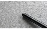 Remington ~ Model 783 Compact ~ .243 Win. - 6 of 10