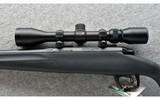 Remington ~ Model 783 Compact ~ .243 Win. - 8 of 10