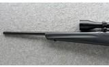 Remington ~ Model 783 Compact ~ .243 Win. - 7 of 10