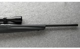 Remington ~ Model 783 Compact ~ .243 Win. - 4 of 10