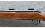 Remington ~ Model 725 ADL ~ .308 Norma Magnum - 8 of 11