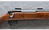 Remington ~ Model 725 ADL ~ .308 Norma Magnum - 3 of 11