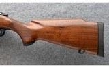 Remington ~ Model 725 ADL ~ .308 Norma Magnum - 9 of 11
