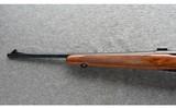 Remington ~ Model 725 ADL ~ .308 Norma Magnum - 7 of 11