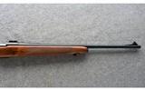 Remington ~ Model 725 ADL ~ .308 Norma Magnum - 4 of 11