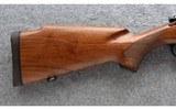 Remington ~ Model 725 ADL ~ .308 Norma Magnum - 2 of 11