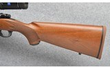 Ruger ~ M77 Hawkeye/Zeiss Combo ~ 270 Win - 10 of 10