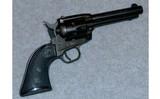 Tanfoglio ~ TA76 ~ .22 Long Rifle
