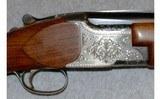 Kawaguchia Firearms ~ OT Trap ~ 12 GA - 3 of 10