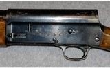 Browning ~ Magnum Twelve ~ 12 GA - 8 of 10